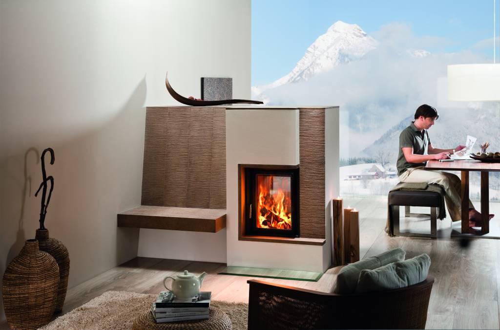 tunnelkamine ihre wohlf hloase kamine und mehr bei kamine. Black Bedroom Furniture Sets. Home Design Ideas